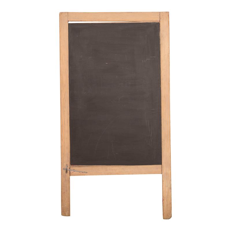 Tillbury Chalkboard