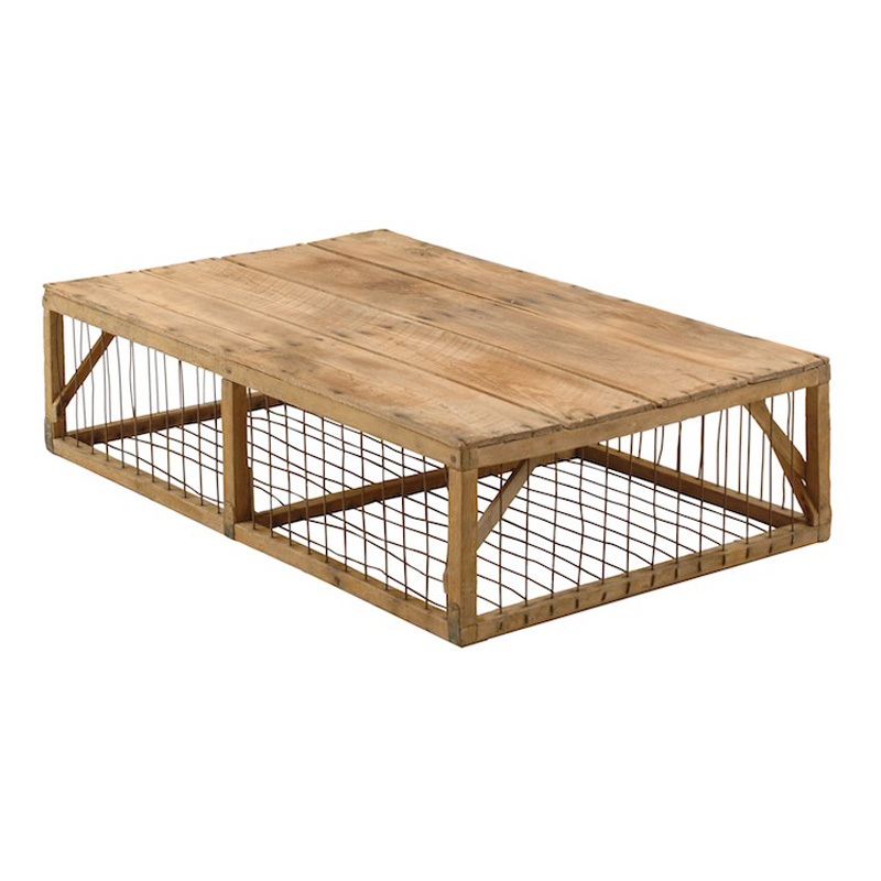 Acres Chicken Coop