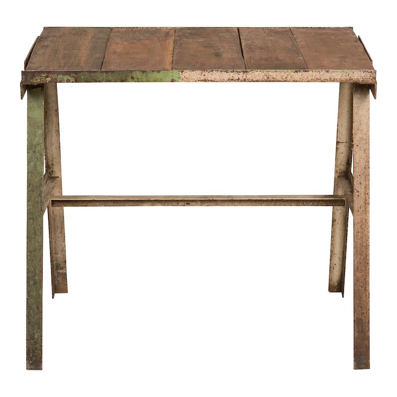 Atkin Table
