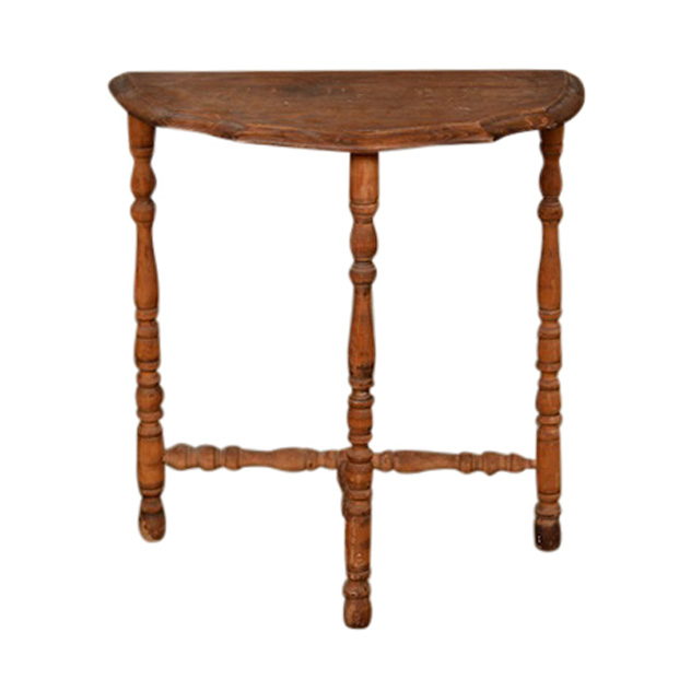 Ayda Side Table