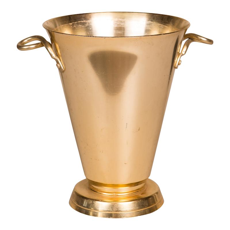 Bolsa Champagne Bucket