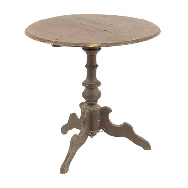 Bonavita Side Table