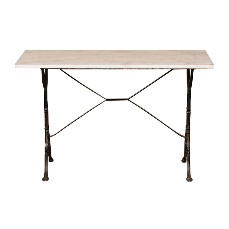 Croquina Console Table