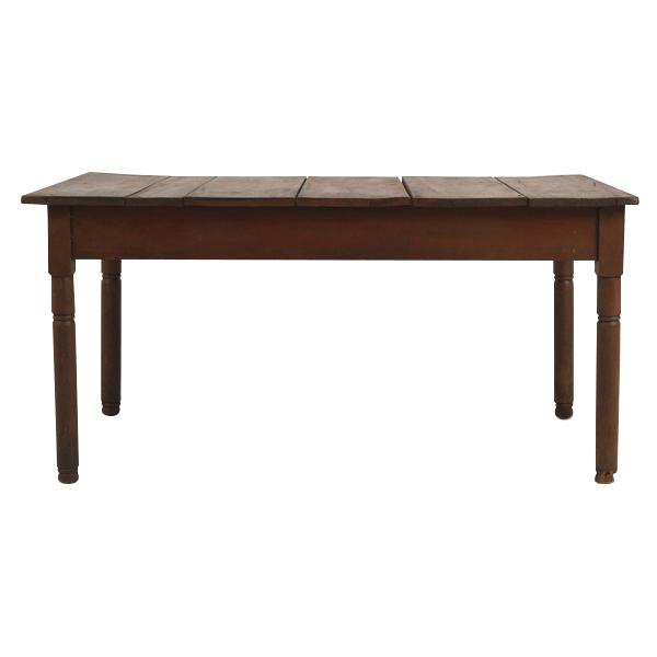 Dahlson Table