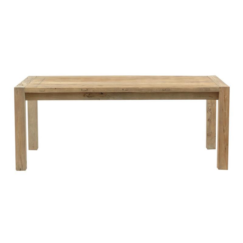 Gavin Farm Tables