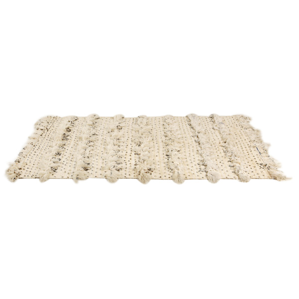 Glory Moroccan Marriage Blanket