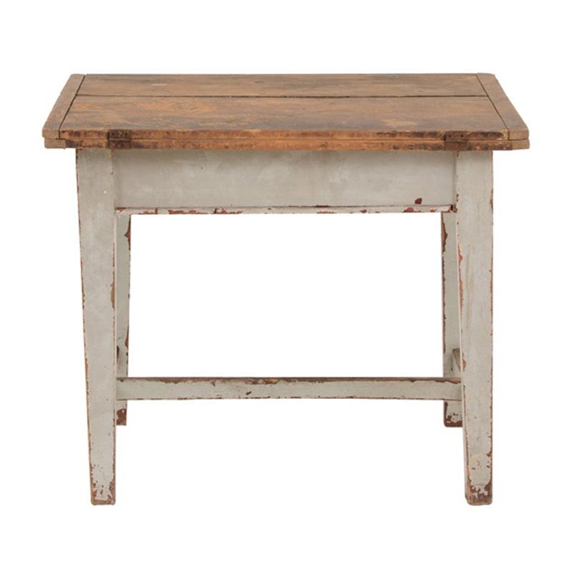 Gordon Table