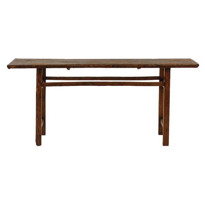 Jolene Sofa Table