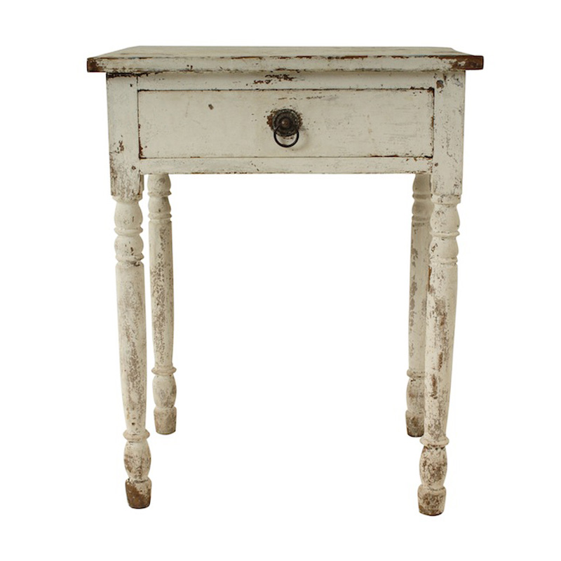 Keira Side Table