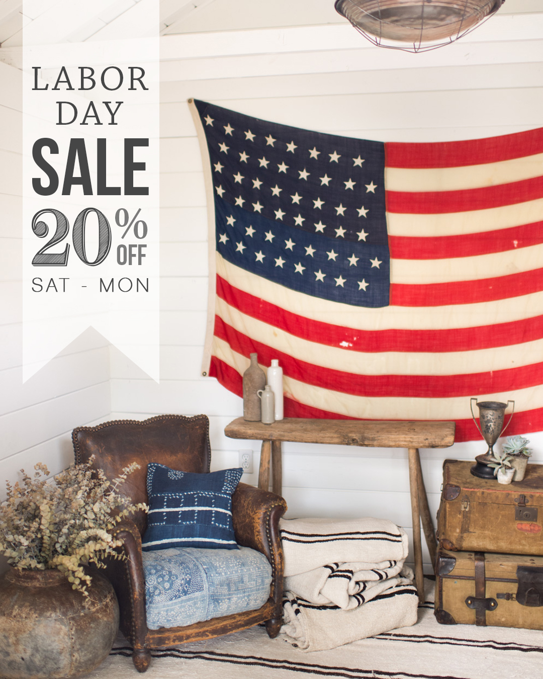 labor-day-sale-20off