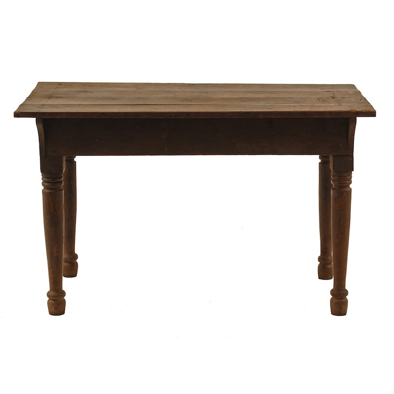 Lisbon Table