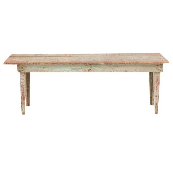 Maiden Farm Table