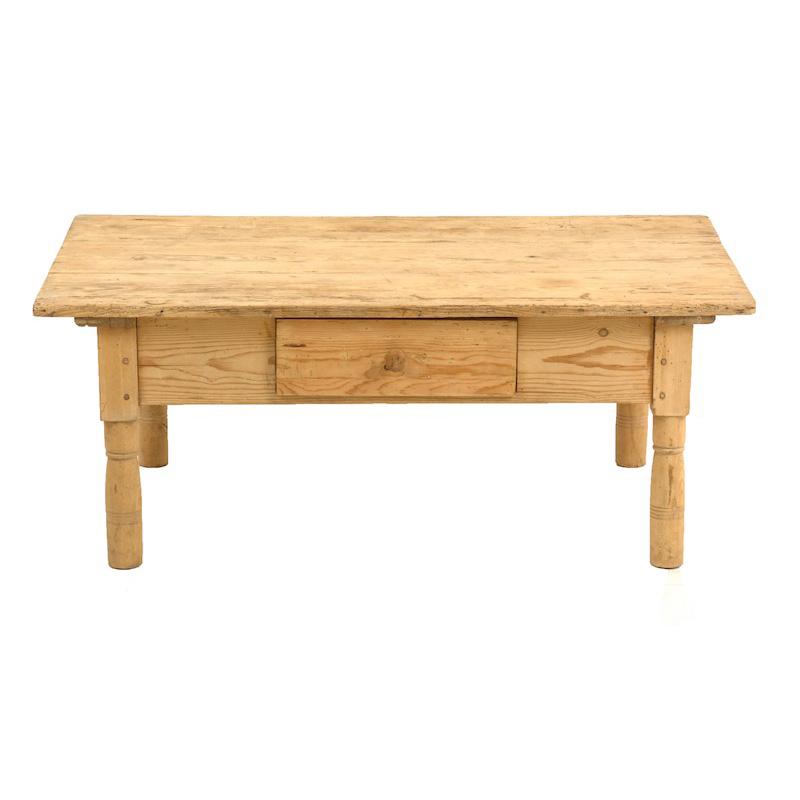 Norwood Coffee Table