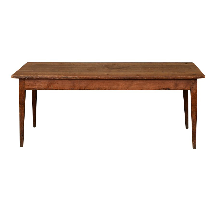 Pennethorne Dining Table