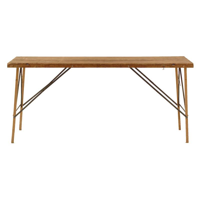 Rosemead Wallpaper Tables