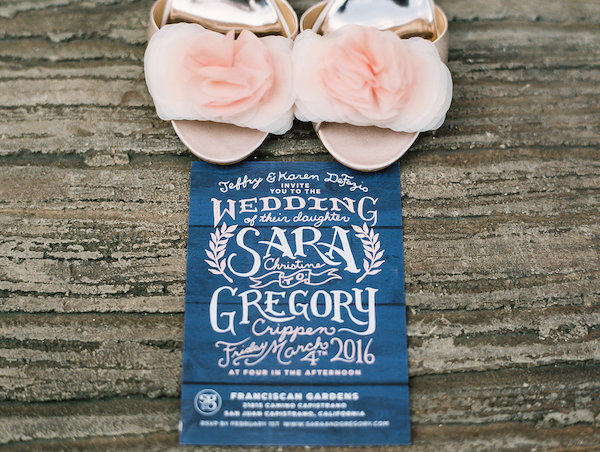 sara-greg-wedding-02