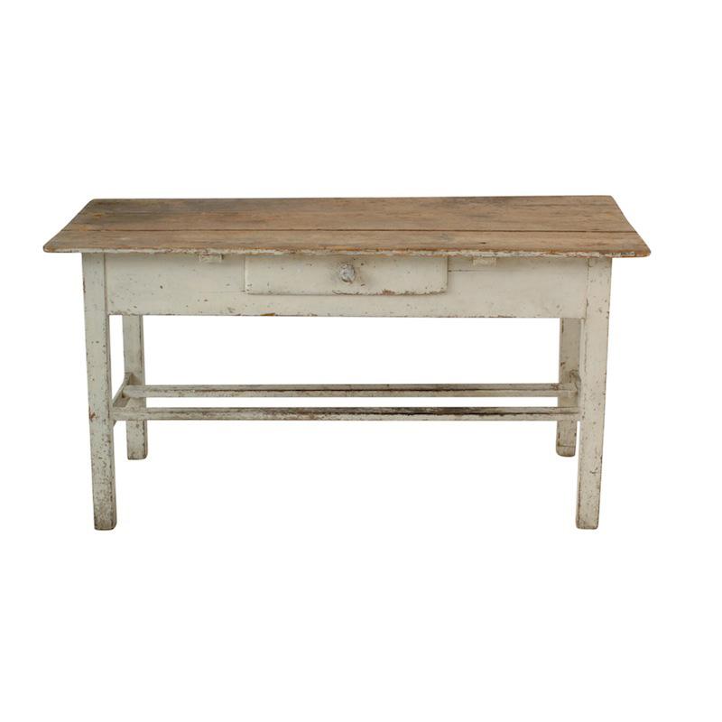 Teddy Table