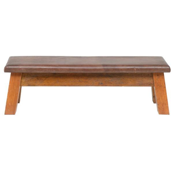 Williamsburg Table
