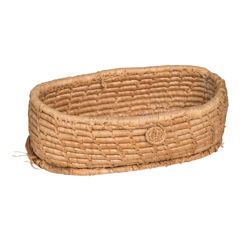 Yolanda Basket
