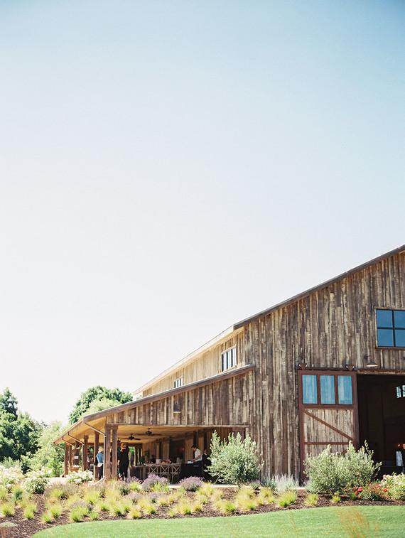 barn-green-valley-23