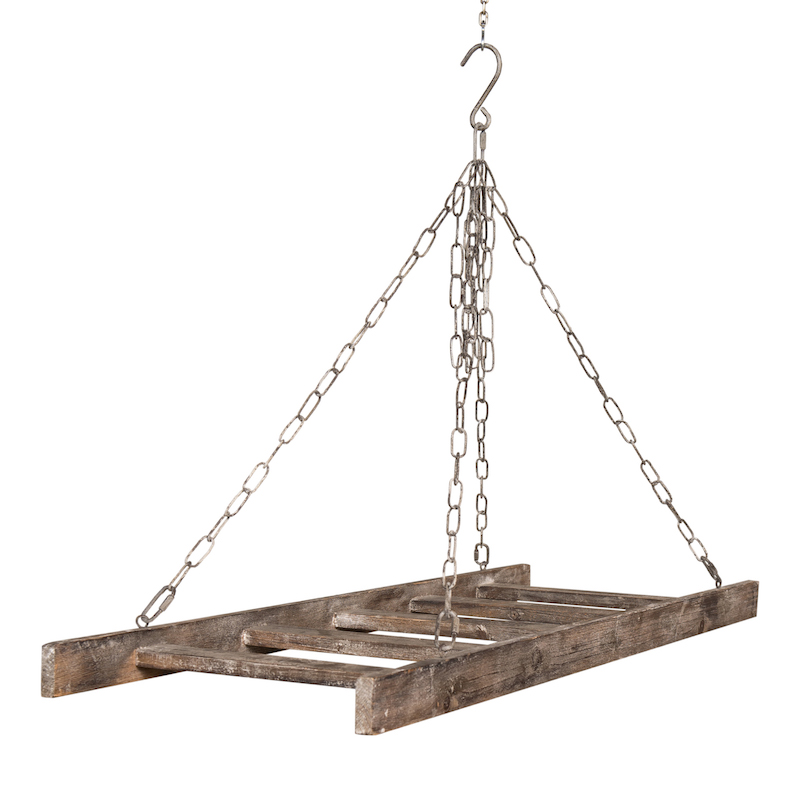 Barton Hanging Ladder