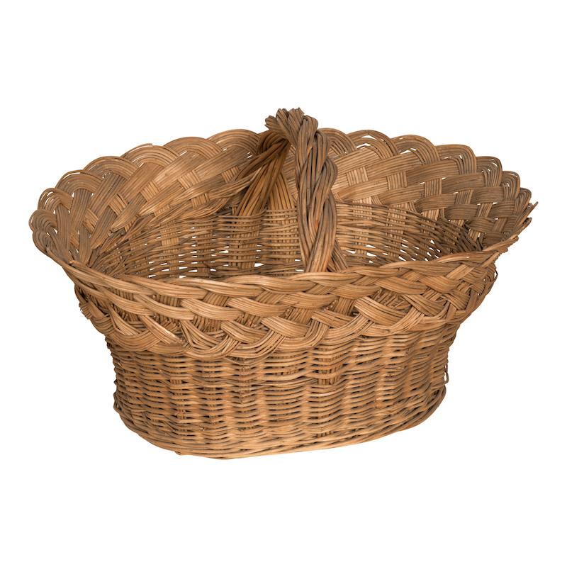 Bledel Basket