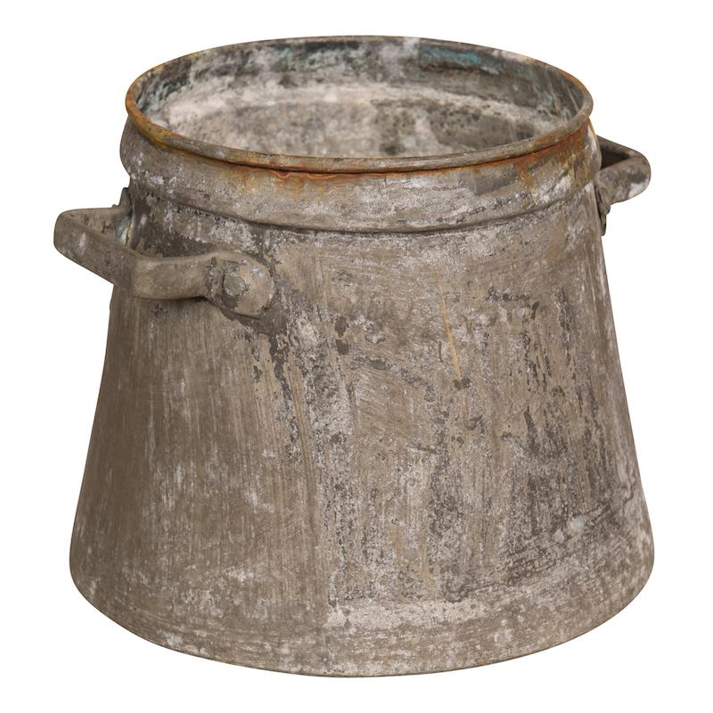Brea Bucket