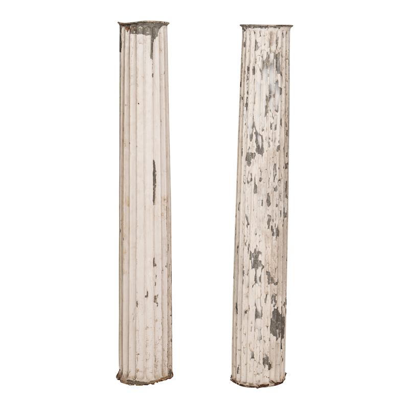 Capri Columns (pair)