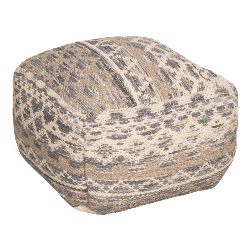 Catania Cushions