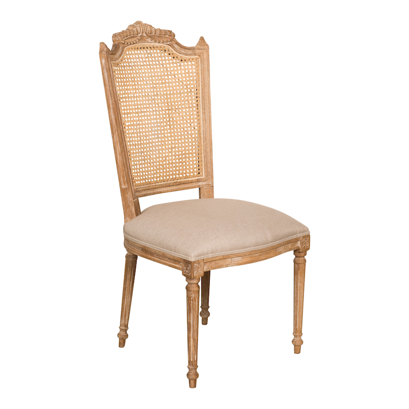Clint Dining Chairs