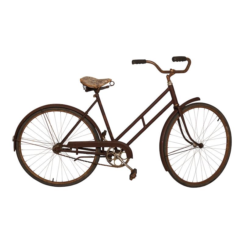 Dallas Bicycle