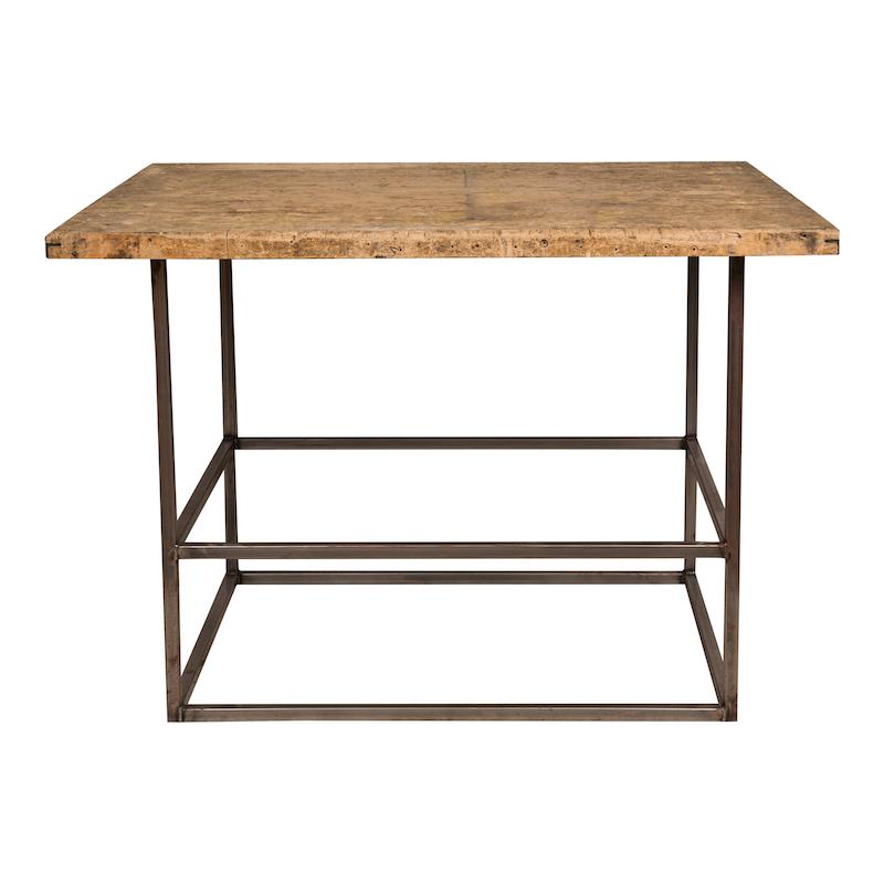 Eaton Tables