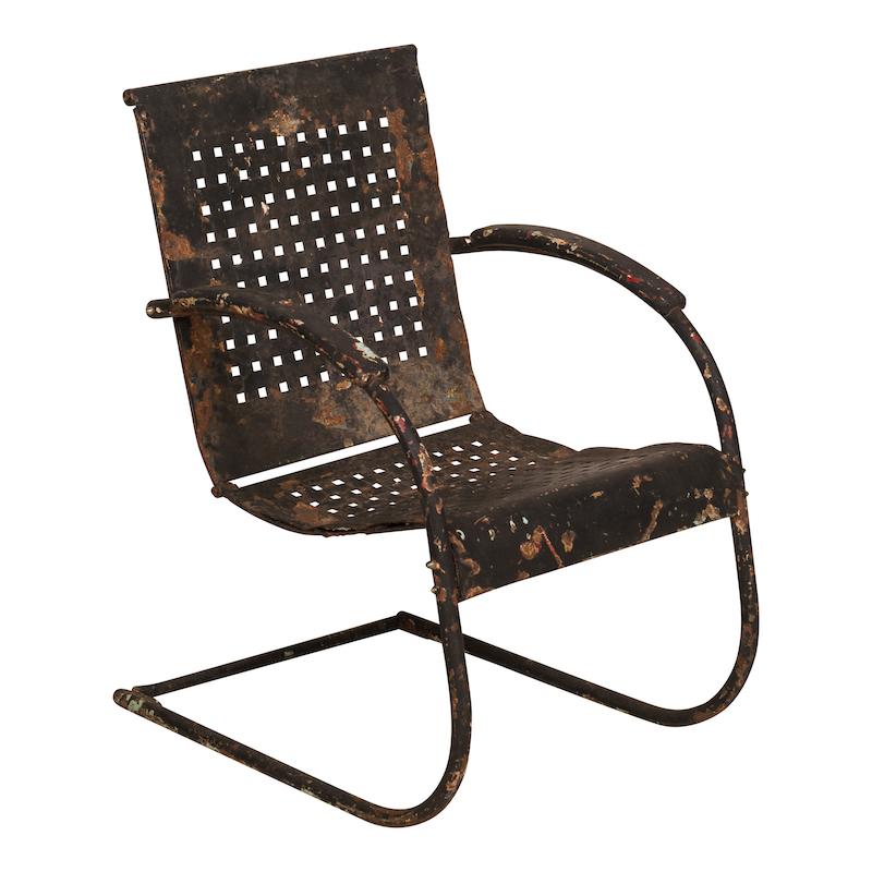 Habana Chairs