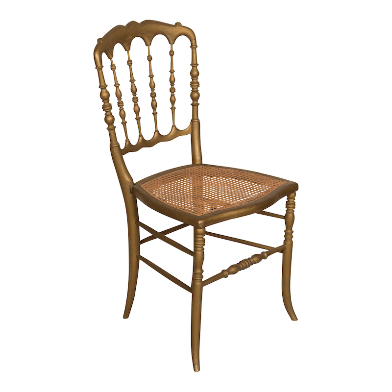 Lindale Chair