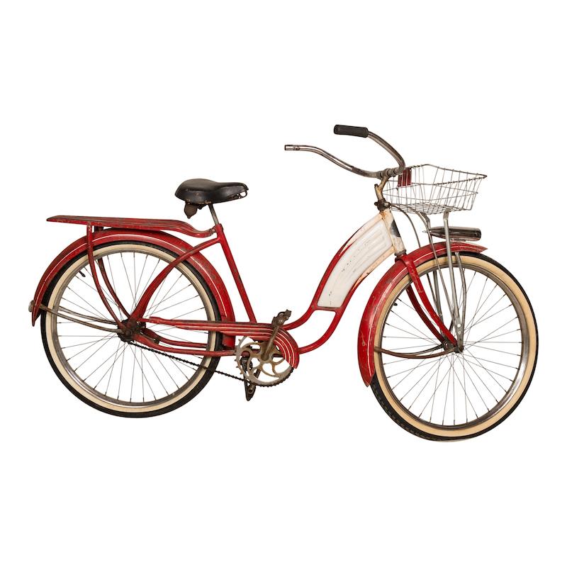 Lori Bicycle