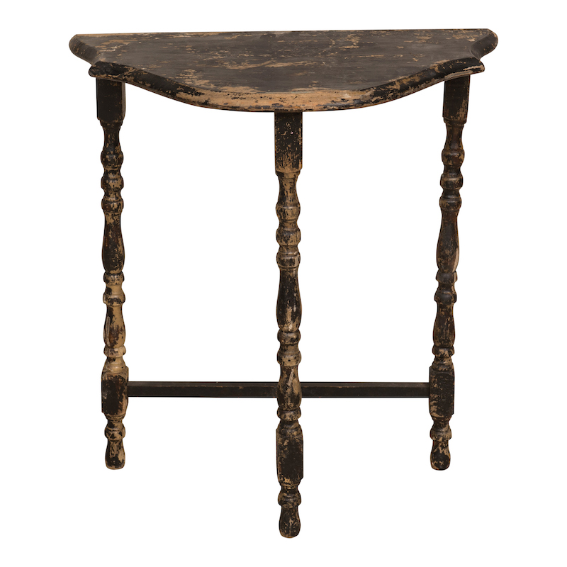 Montclair Side Table