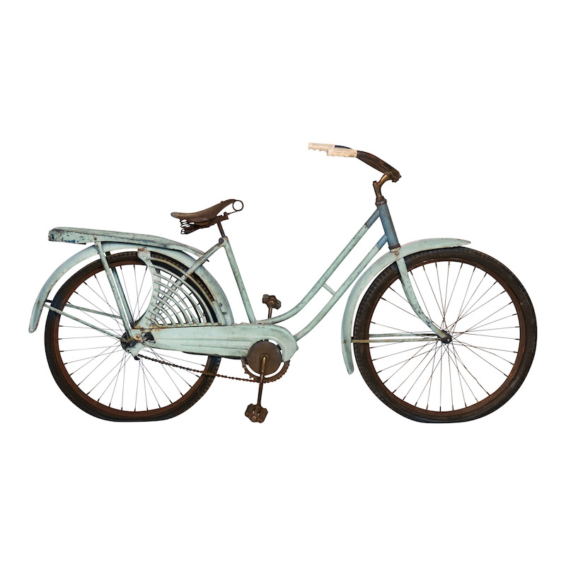 Sarona Bicycle