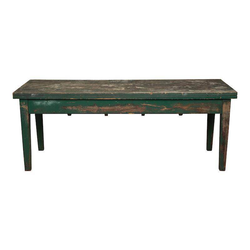 Sycamore Farm Table
