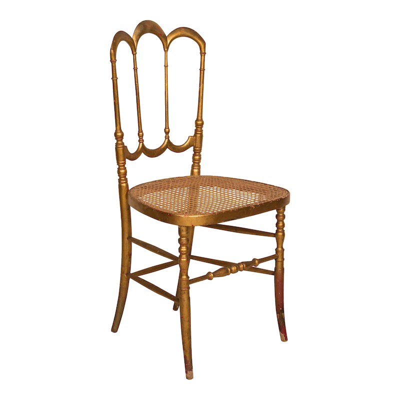 Windom Chair