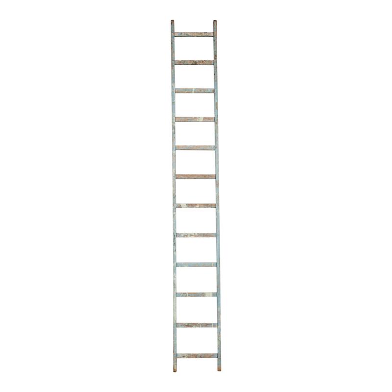 Winslow Ladder