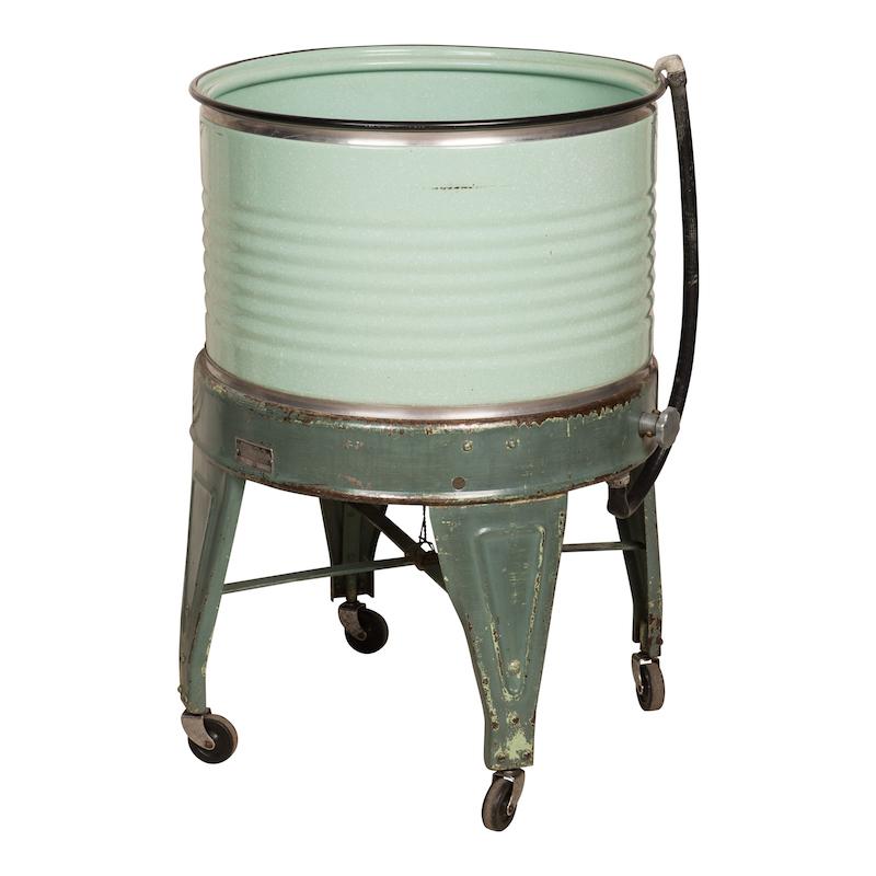 Arona Wash Tub