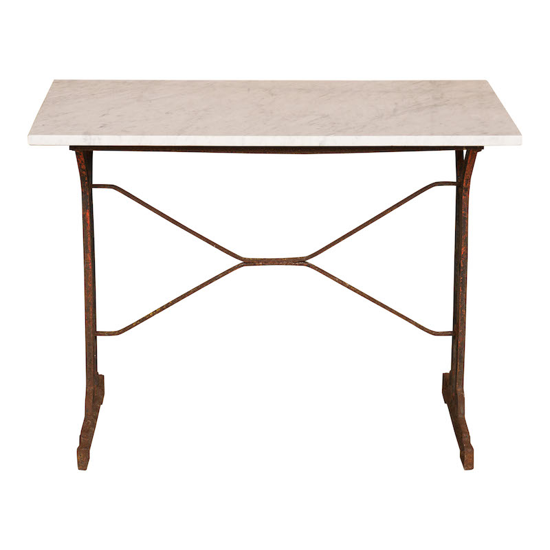 Barwick Console Table