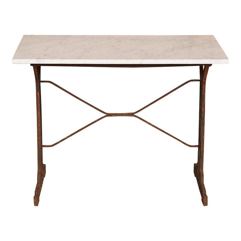 Barwick Console Table