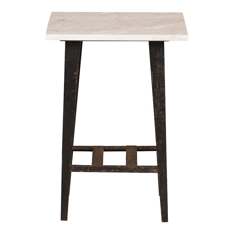 Belize Side Table