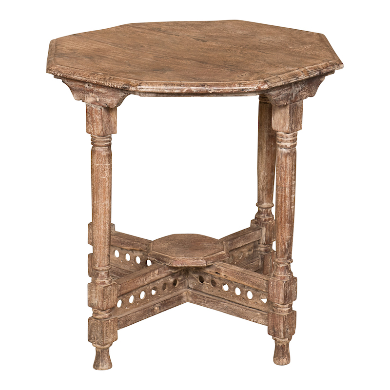 Ensenada Side Tables