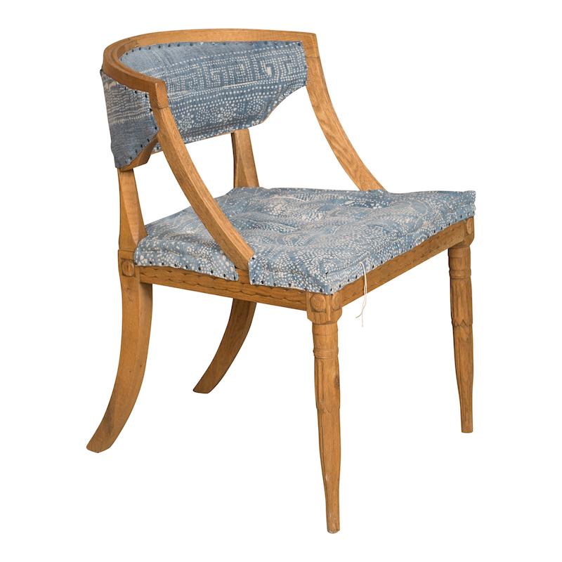 Granada Chairs