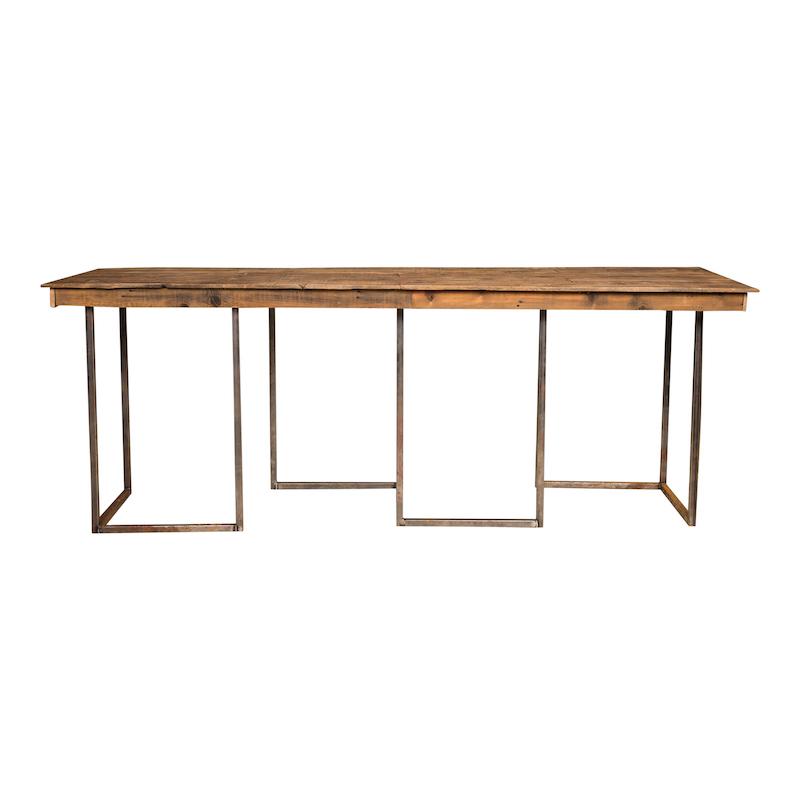 Jolie Tables