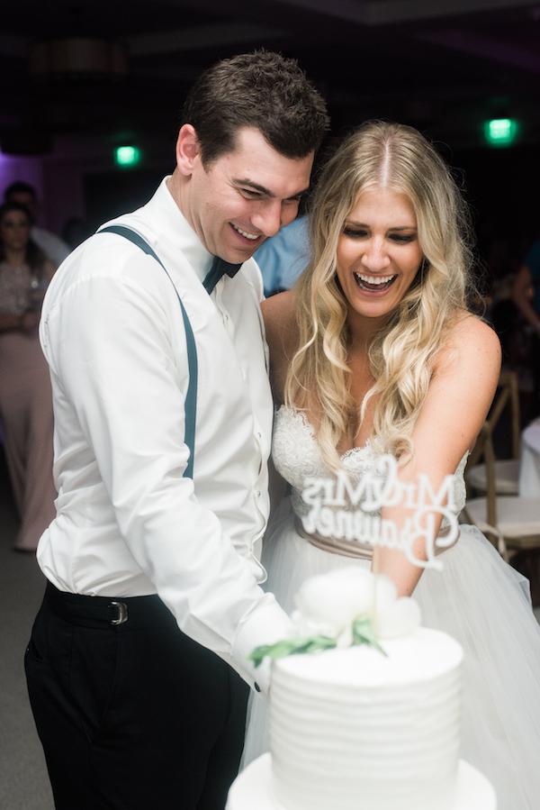 lauren-austin-wed-22