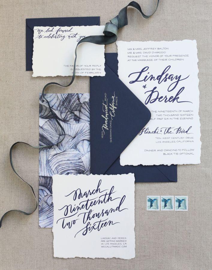 lindsay-derek-wedding-02