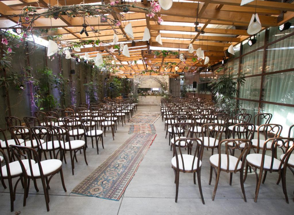 lindsay-derek-wedding-06